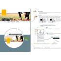 Cahier DVD n°1 Plantation et entretien d'un arbre de plein champ