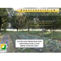 Support de formation en agroforesterie