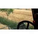 Agroforesterie-Des arbres et des cultures
