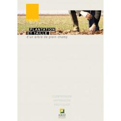 DVD cahier Plantation et...