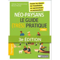 Néo-Paysans: le guide...